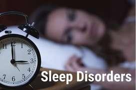 Insomnia Relief