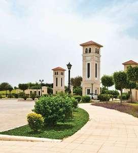 Emaar Jaipur Greens - Gated Township JDA Approved Plots for Sale