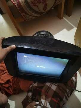 Sasung TV in good condition