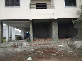 1bhk in pmc limit 17 lakh