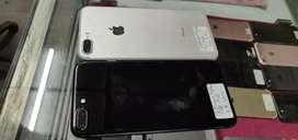 iPhone 7 plus 32gb &128GB at Singh mobiles