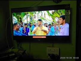 "4K Sony 42"" Full Android Smart Led TV UHD"