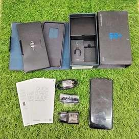 Fullsett second SAMSUNG Galaxy S9 plus