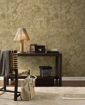 Stylish design wallpaper for wall covering