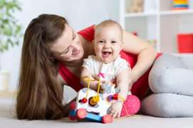 Ladies/ Girls urgent required for House maid,Baby care 24 hr full time