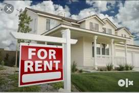 independent house for rent at madhapur