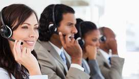 Tele Caller urgently required