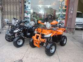 Brand New BMW Atv Quad 4 Wheels Bike Online Deliver In All Pakistan
