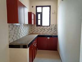 Once in a Lifetime Deal 2 BHK Flat With Modular Kitchen & Car Parking