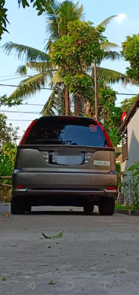 [Mobil Baru] Daihatsu Sigra Promo Dp 16jt Angsuran 2jtan Bojongsoang 111 Juta #6
