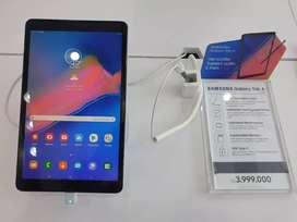 Kredit Samsung Galaxy Tab A With Spen Tanpa Kartu Kredit Tanpa Jaminan