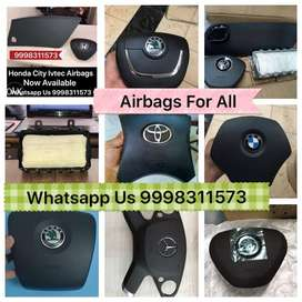 Yogesh Colony Indore We supply Airbags and Airbag