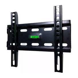 Adjustable Tilt TV Wall Mount Bracket 22-32 inch