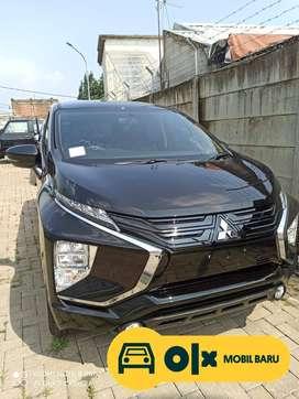 [Mobil Baru] Mitsubishi Xpander  Paket PPNBM Garansi Termurah