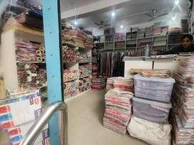 Aminabad Shop on Rd.