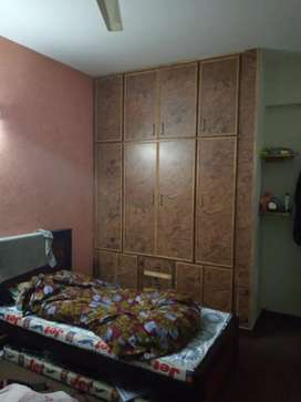 G11/3 Real Pic Attach C Type Flat For Sale Second floor