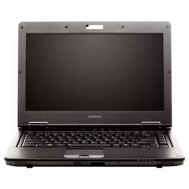 Toshiba Core i5 Laptop Ram 4Gb Discount Price All Laptop