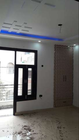 VAISHNAVI HOMES SALE A NEW BRAND FLATS WITH CAR PARKING