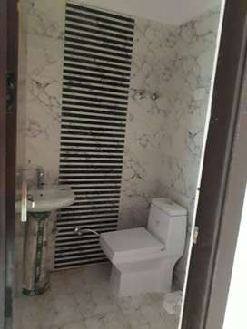 532 Sq Ft 1 Bhk Ready to Move Builder Flat For Sale in Noida Extension