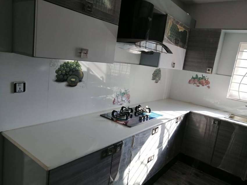 F-11 House For Sale 0