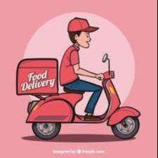 Delivery Partner - Carthero - Delhi