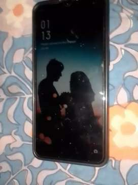 Realme C2  2GB ram 32rom months used only