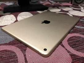 iPad Air 2 | 128 Gb Wifi Only | Mint Condition