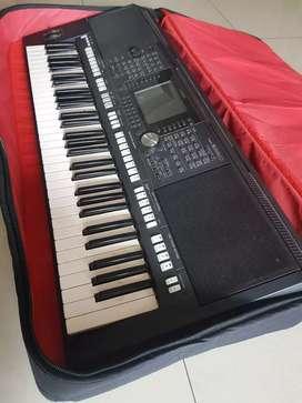 Menerima Keyboard Bekas dgn Harga tinggi.