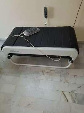 Ceragem V3 massager