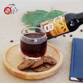 MURAH!!! TERBATAS!! AGUNG NGORO COFFEE BEER