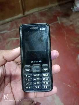 Samsung 350e  sale
