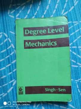 Paramount Publications;  Lalji Prasad-maths books