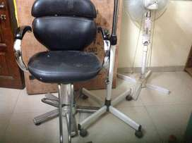 Parlour/salon furniture