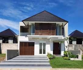Rumah Mewah type 220 Tallasa city Perintis kota makassar
