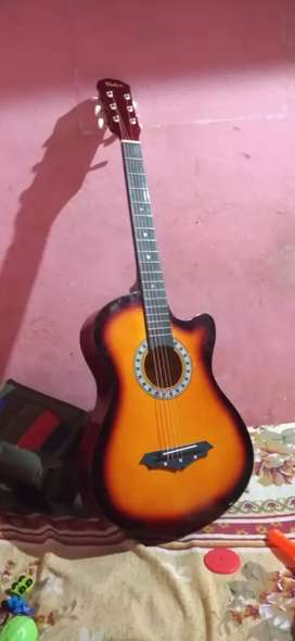 Best guitar low price
