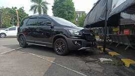Chevrolet Spin active 1.5 AT