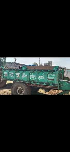 Vidisha Madhya Pradesh