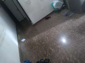 2 bhk front side flat available for rent in indirapuram