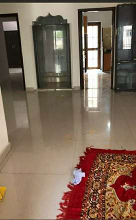4bhk duplex plot 1750