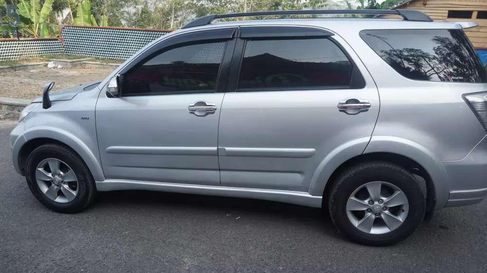 Dijual Daihatsu Taruna FGX Telukjambe Timur 65 Juta #23