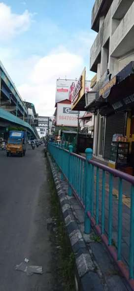 BRANDES HOTEL KALYANAPORA Biriyani shop for Sale 4.5LAKHS