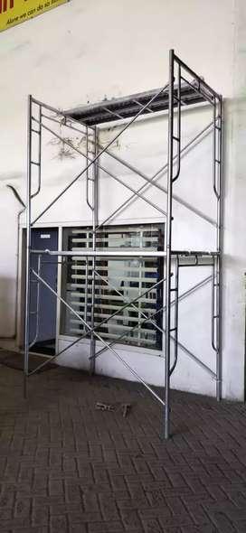 scaffolding murah
