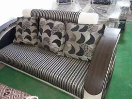 Brand new 7 seater sofa for sale