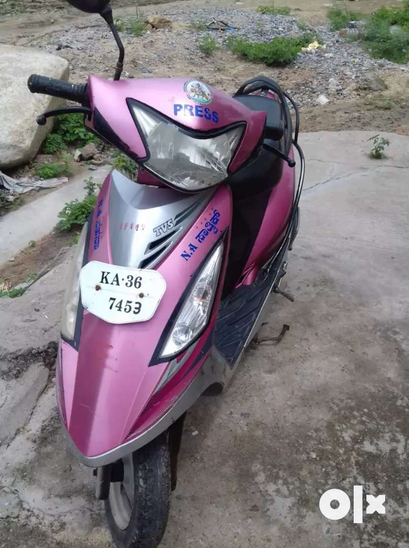 I am selling to take new one 0