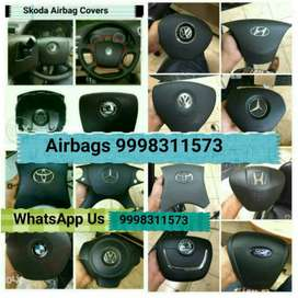 Dealers of Airbags For All Indian and Imported