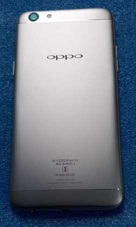 Oppo f3   new
