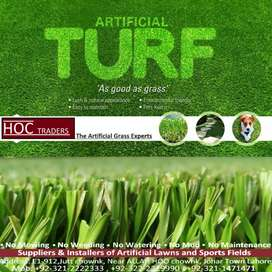Artificial grass and astro turf at best wholesale price