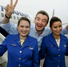 airport job in indigo today apply first!!!