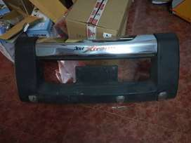 Innova front guard used Hiker front guard Used