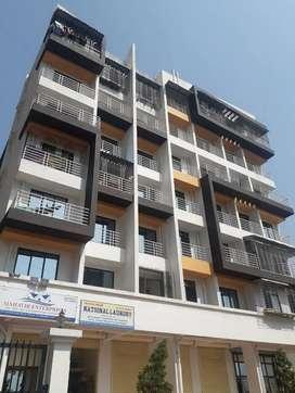 Shop for sale in taloja phase II